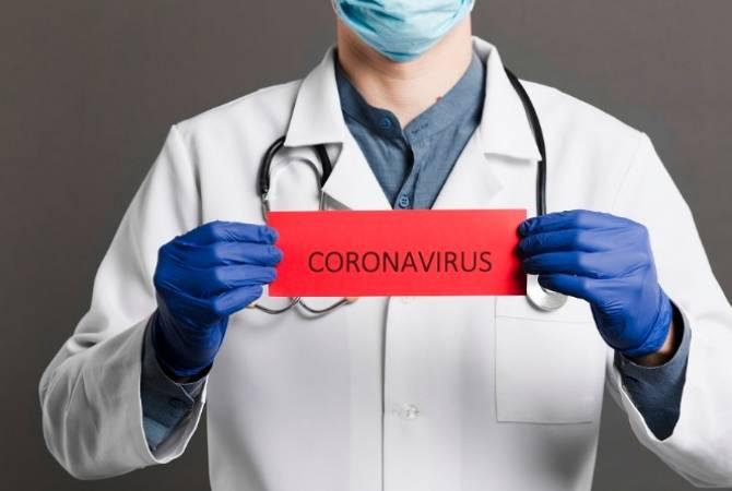 Դենգե կոչվող տենդ.Կորոնավիրուսի նոր ախտանշաններ են հայտնաբերվել